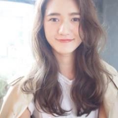 秋 モテ髪 大人かわいい 愛され ヘアスタイルや髪型の写真・画像