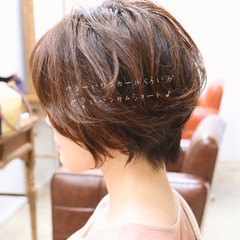 結婚式 ストリート 大人かわいい パーマ ヘアスタイルや髪型の写真・画像