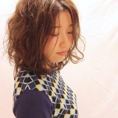 外国人風 イルミナカラー ストリート アッシュベージュ ヘアスタイルや髪型の写真・画像