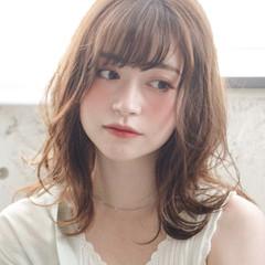 ボブヘアー 簡単ヘアアレンジ 透明感カラー デート ヘアスタイルや髪型の写真・画像