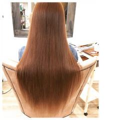 ロング 簡単ヘアアレンジ 夏 ショート ヘアスタイルや髪型の写真・画像