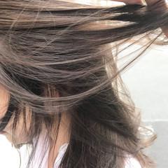 デート スポーツ 簡単ヘアアレンジ オフィス ヘアスタイルや髪型の写真・画像