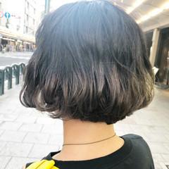 ブリーチ ホワイトブリーチ グラデーションカラー ホワイトハイライト ヘアスタイルや髪型の写真・画像