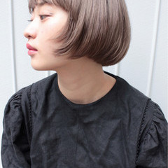 抜け感 前髪あり ナチュラル 簡単ヘアアレンジ ヘアスタイルや髪型の写真・画像