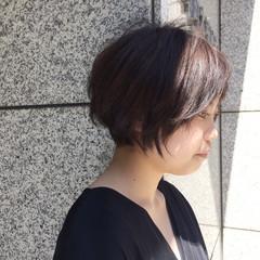 デート ナチュラル オフィス 女子会 ヘアスタイルや髪型の写真・画像