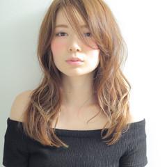大人女子 大人かわいい 抜け感 ナチュラル ヘアスタイルや髪型の写真・画像