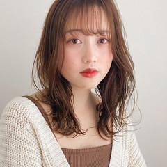 アンニュイほつれヘア 大人かわいい 透明感カラー 簡単ヘアアレンジ ヘアスタイルや髪型の写真・画像