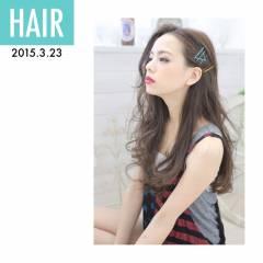 春 ヘアアレンジ ストリート パンク ヘアスタイルや髪型の写真・画像