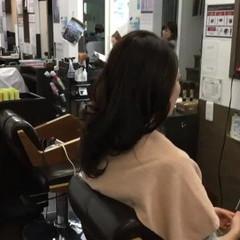 結婚式 エレガント 上品 女子会 ヘアスタイルや髪型の写真・画像