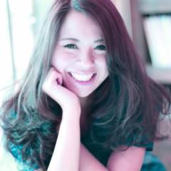 コンサバ モテ髪 ロング ナチュラル ヘアスタイルや髪型の写真・画像