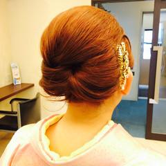 簡単ヘアアレンジ 渋谷系 ショート ヘアアレンジ ヘアスタイルや髪型の写真・画像
