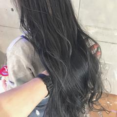 外国人風カラー ナチュラル ダブルカラー スポーツ ヘアスタイルや髪型の写真・画像