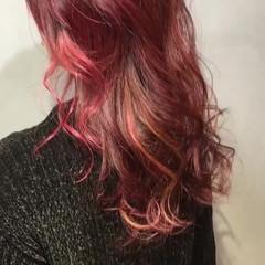 抜け感 ヘアアレンジ ナチュラル 色気 ヘアスタイルや髪型の写真・画像