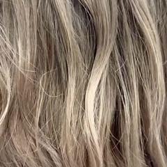 ボブ ショートボブ 外国人風カラー 切りっぱなしボブ ヘアスタイルや髪型の写真・画像
