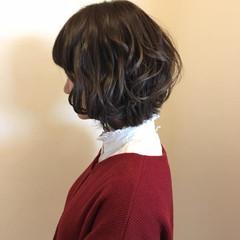 夏 透明感 モテ髪 外国人風カラー ヘアスタイルや髪型の写真・画像