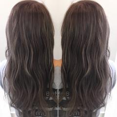 女子力 ヘアアレンジ エフォートレス 簡単ヘアアレンジ ヘアスタイルや髪型の写真・画像