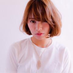 艶髪 おフェロ 大人女子 透明感 ヘアスタイルや髪型の写真・画像