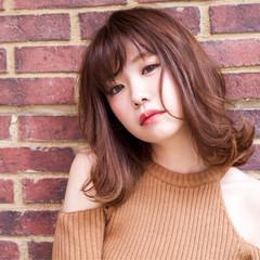 色気 大人女子 冬 ヘアアレンジ ヘアスタイルや髪型の写真・画像