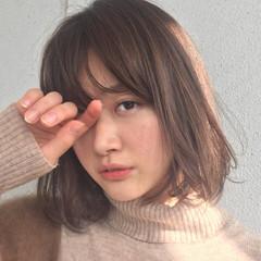 ヘアアレンジ フェミニン 簡単ヘアアレンジ エフォートレス ヘアスタイルや髪型の写真・画像