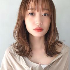 簡単ヘアアレンジ デート 小顔ショート ショートヘア ヘアスタイルや髪型の写真・画像
