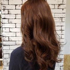 ふんわり 大人女子 フェミニン 大人かわいい ヘアスタイルや髪型の写真・画像