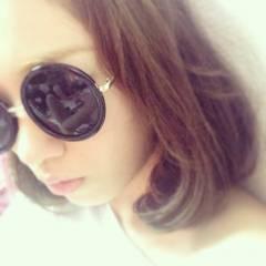 ヘアアレンジ ストリート ボブ 渋谷系 ヘアスタイルや髪型の写真・画像