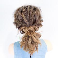 女子会 デート ガーリー ボブ ヘアスタイルや髪型の写真・画像