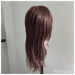 ショート ヘアアレンジ 二次会 ロング ヘアスタイルや髪型の写真・画像