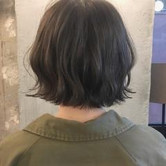 デート ナチュラル スポーツ オフィス ヘアスタイルや髪型の写真・画像