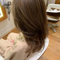 オフィス 結婚式 エレガント 簡単ヘアアレンジ ヘアスタイルや髪型の写真・画像