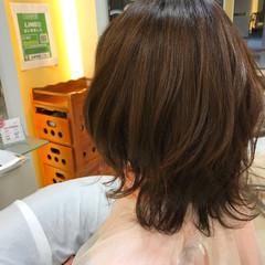 アンニュイほつれヘア パーティ オフィス 簡単ヘアアレンジ ヘアスタイルや髪型の写真・画像