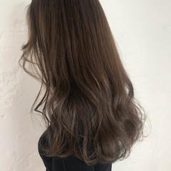 ブリーチ必須 ブリーチオンカラー 簡単ヘアアレンジ ブリーチカラー ヘアスタイルや髪型の写真・画像