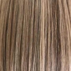 ガーリー 3Dハイライト 派手髪 ブリーチ必須 ヘアスタイルや髪型の写真・画像