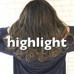 前髪あり ストリート 抜け感 外国人風 ヘアスタイルや髪型の写真・画像