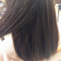ストリート 外国人風 グラデーションカラー アッシュ ヘアスタイルや髪型の写真・画像