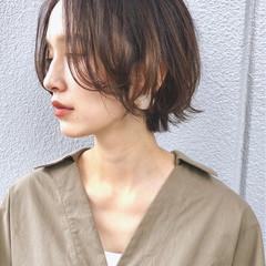 アウトドア パーマ グラデーションカラー ストリート ヘアスタイルや髪型の写真・画像