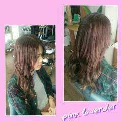 ストリート 外国人風 パンク ヘアスタイルや髪型の写真・画像