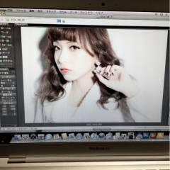 外国人風 ヘアアレンジ モテ髪 コンサバ ヘアスタイルや髪型の写真・画像