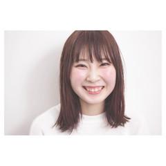 外国人風 ヘアアレンジ ガーリー ロング ヘアスタイルや髪型の写真・画像