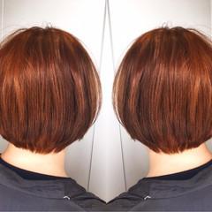 透明感 大人かわいい 外国人風 秋 ヘアスタイルや髪型の写真・画像