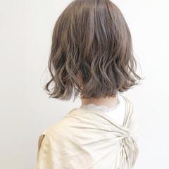 オフィス デート 簡単ヘアアレンジ ヘアアレンジ ヘアスタイルや髪型の写真・画像