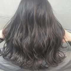 パーティ ミディアム 簡単ヘアアレンジ ロブ ヘアスタイルや髪型の写真・画像