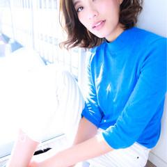 大人女子 エレガント 上品 色気 ヘアスタイルや髪型の写真・画像