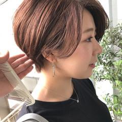 色気 小顔 愛され 似合わせ ヘアスタイルや髪型の写真・画像