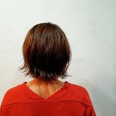 大人かわいい フェミニン モテ髪 ゆるふわ ヘアスタイルや髪型の写真・画像