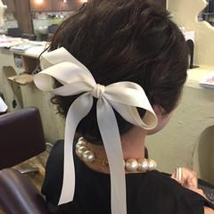 ショート 女子会 デート ナチュラル ヘアスタイルや髪型の写真・画像