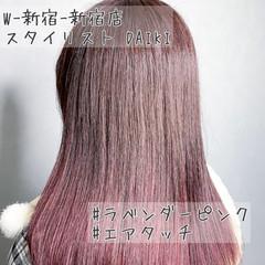 ボブ ミニボブ ヘアアレンジ アンニュイほつれヘア ヘアスタイルや髪型の写真・画像