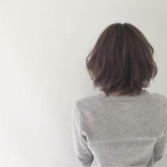 ガーリー ゆるふわ 小顔 大人かわいい ヘアスタイルや髪型の写真・画像