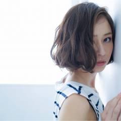 愛され 外国人風 ガーリー モテ髪 ヘアスタイルや髪型の写真・画像