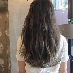 秋 デート オフィス 女子会 ヘアスタイルや髪型の写真・画像